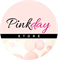 PINKDAY STORE