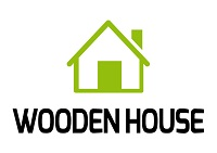 Wooden House s.r.o