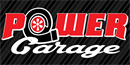 POWERgarage